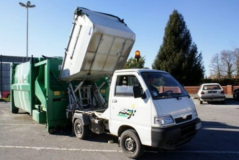 ascit conducenti servizi ambientali