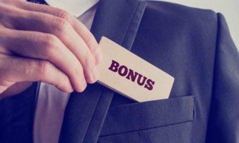 bonus giovani 500