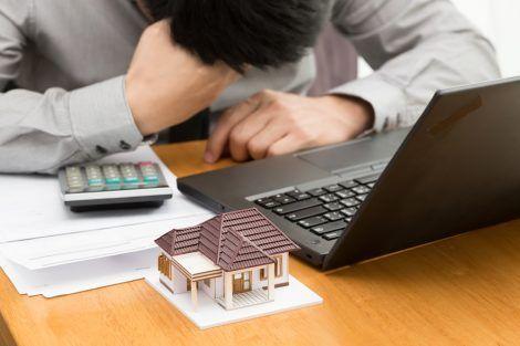 pace fiscale cancellare i debiti