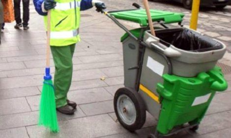concorso pubblico operatori ecologici