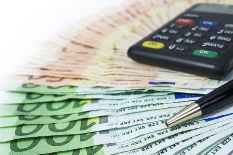 finanziamenti 2019 imprese