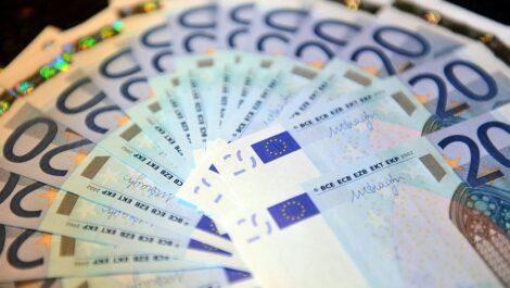 reddito di cittadinanza soldi