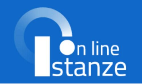 istanze on line 2019
