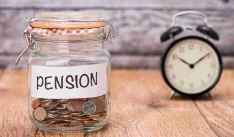 pensioni cittadinanza