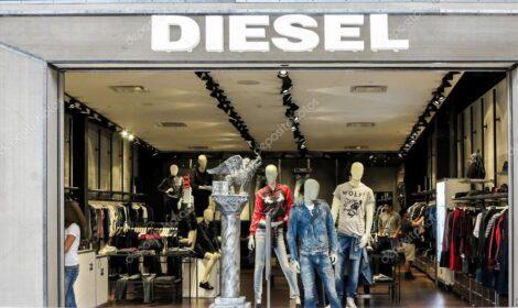 diesel lavora con noi lavoro