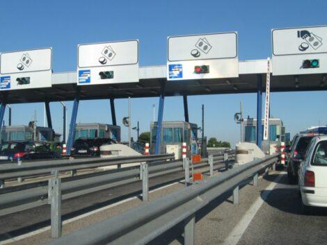 autostrade per l'italia lavoro
