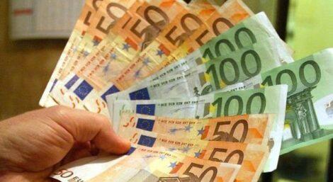 bonus lavoratori 400 euro