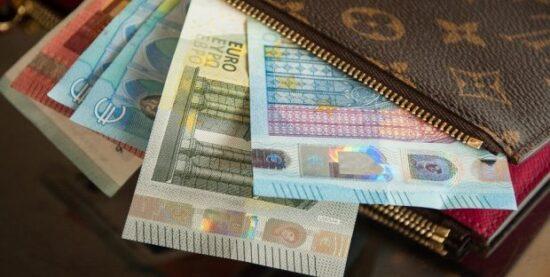bonus vacanza 240 euro