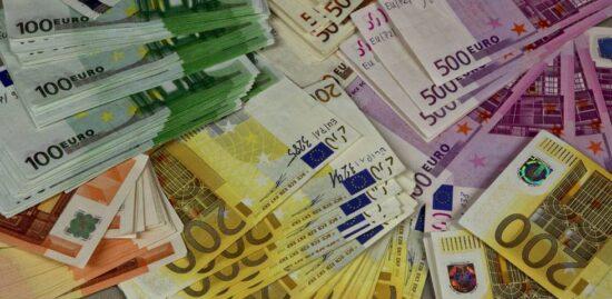 sprechi stato 200 miliardi di euro