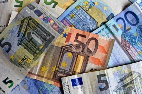 bonus 700€ molise