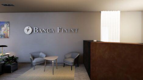 banca finint lavora con noi