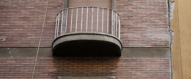 tassa ombra balconi