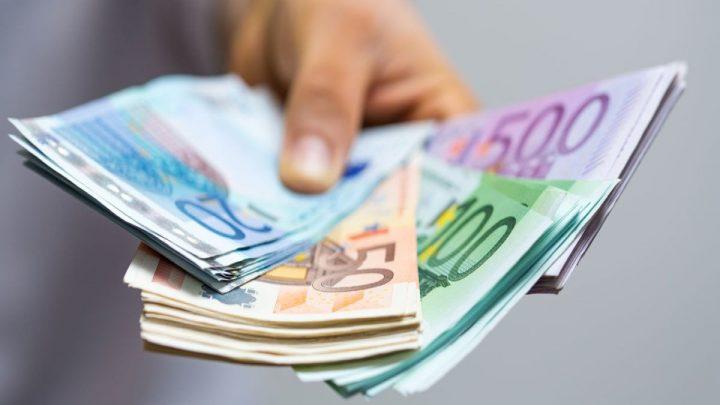 bonus 1000 euro coronavirus