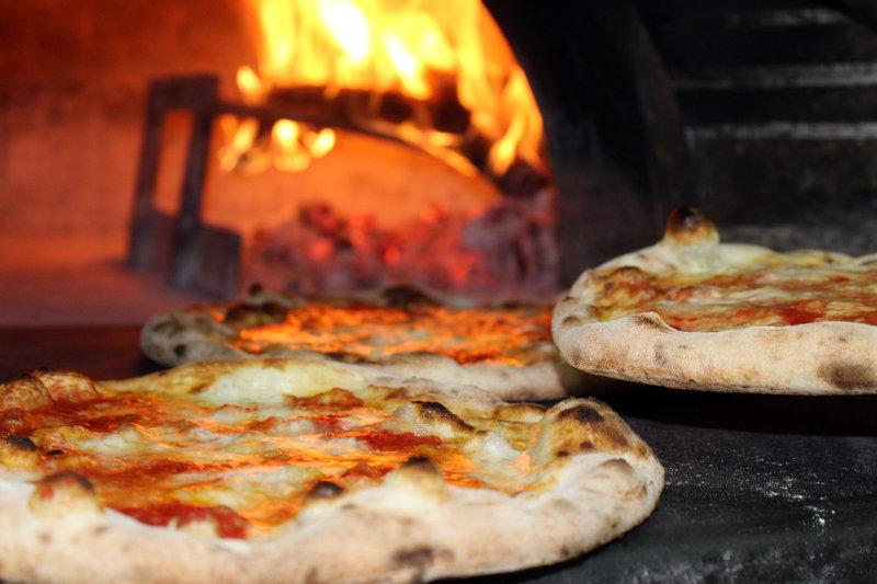 come aprire una pizzeria d'asporto