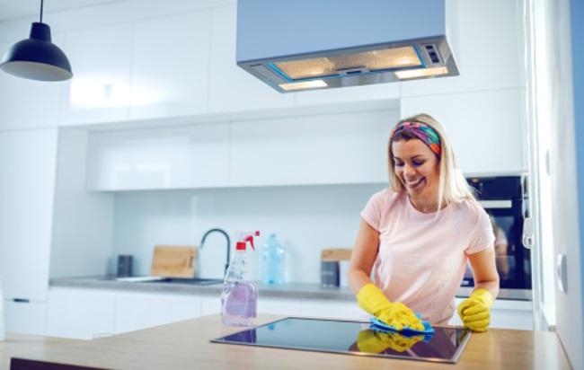 bonus casalinghe inps 2020