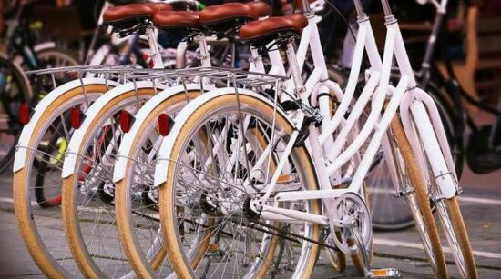bonus mobilità biciclette monopattino 2020