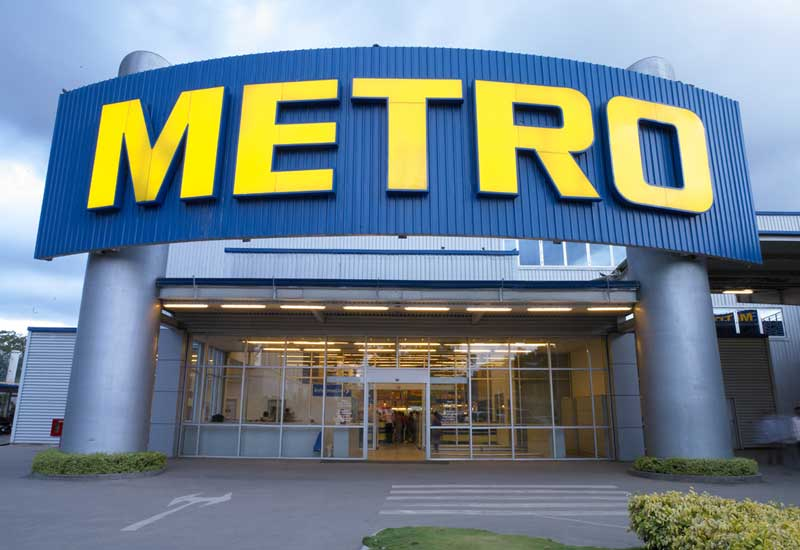 metro cash and carry lavora con noi lavoro