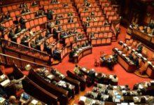 assistente parlamentare cosa fa lavoro