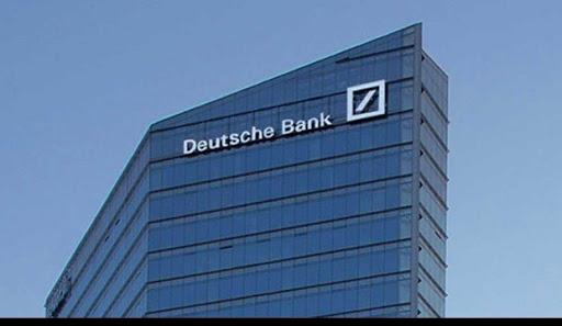 deutsche bank lavora con noi lavoro