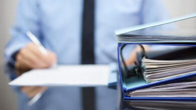 istruttore amministrativo lavoro concorsi pubblici