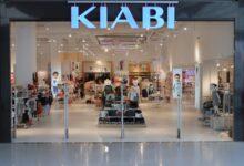 kiabi lavora con noi lavoro