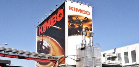 kimbo lavora con noi lavoro
