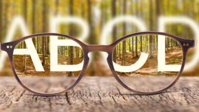 bonus occhiali e lenti 2021