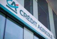 credit agricole cariparma lavora con noi