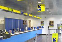 assunzioni poste italiane consulenti